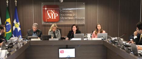 Recomendação para priorizar investigações de crimes contra jornalistas tramita há mais de 5 meses no CNMP