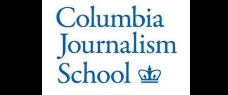 Inscrições abertas para bolsa de estudo em programa da Universidade Columbia