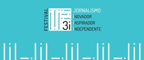 Festival debate empreendedorismo em jornalismo digital no Brasil