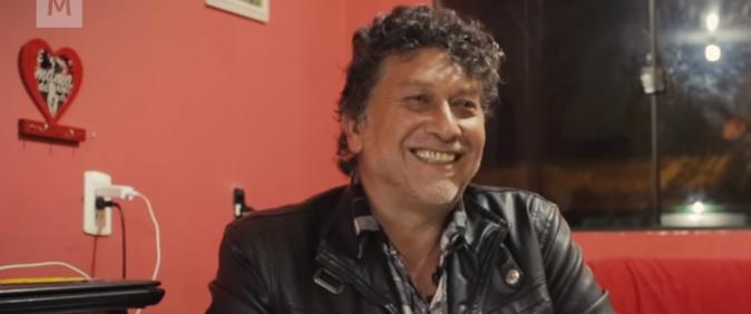 Assassinato de Léo Veras completa um ano sem solução