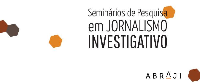 Abraji publica artigos científicos do VIII Seminário de Pesquisa