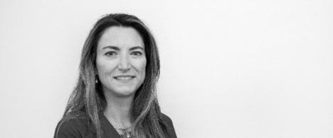 Patrícia Campos Mello recebe Prêmio Maria Moors Cabot