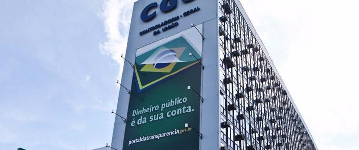 LAI atinge marca de 500 mil pedidos de informação sobre órgãos do governo
