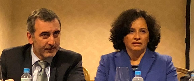 Abraji relata à CIDH casos de agressões a jornalistas
