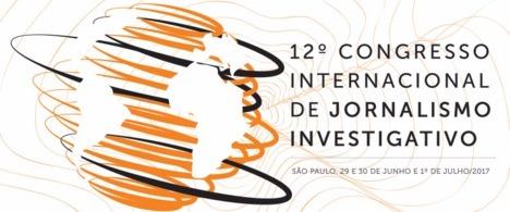 SP sedia Congresso Internacional de Jornalismo Investigativo