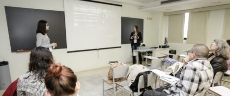 Abraji abre chamada de resumos para o V Seminário de Pesquisa em Jornalismo investigativo