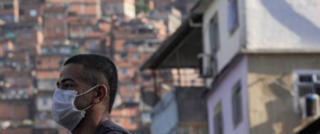Nas periferias brasileiras, comunicadores constroem alternativas para noticiar o coronavírus
