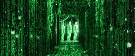 Lei de proteção de dados ameaça acesso a informação, diz Claudio W. Abramo