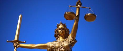 Ctrl+X aponta que direito de resposta é preterido em favor da retirada de conteúdo na justiça brasileira