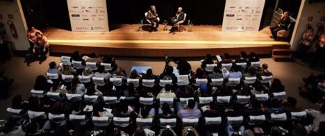 Abraji anuncia data e local para 13º Congresso Internacional de Jornalismo Investigativo