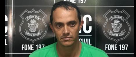 Programa Tim Lopes acompanha júri popular de mandante do assassinato de radialista em Goiás