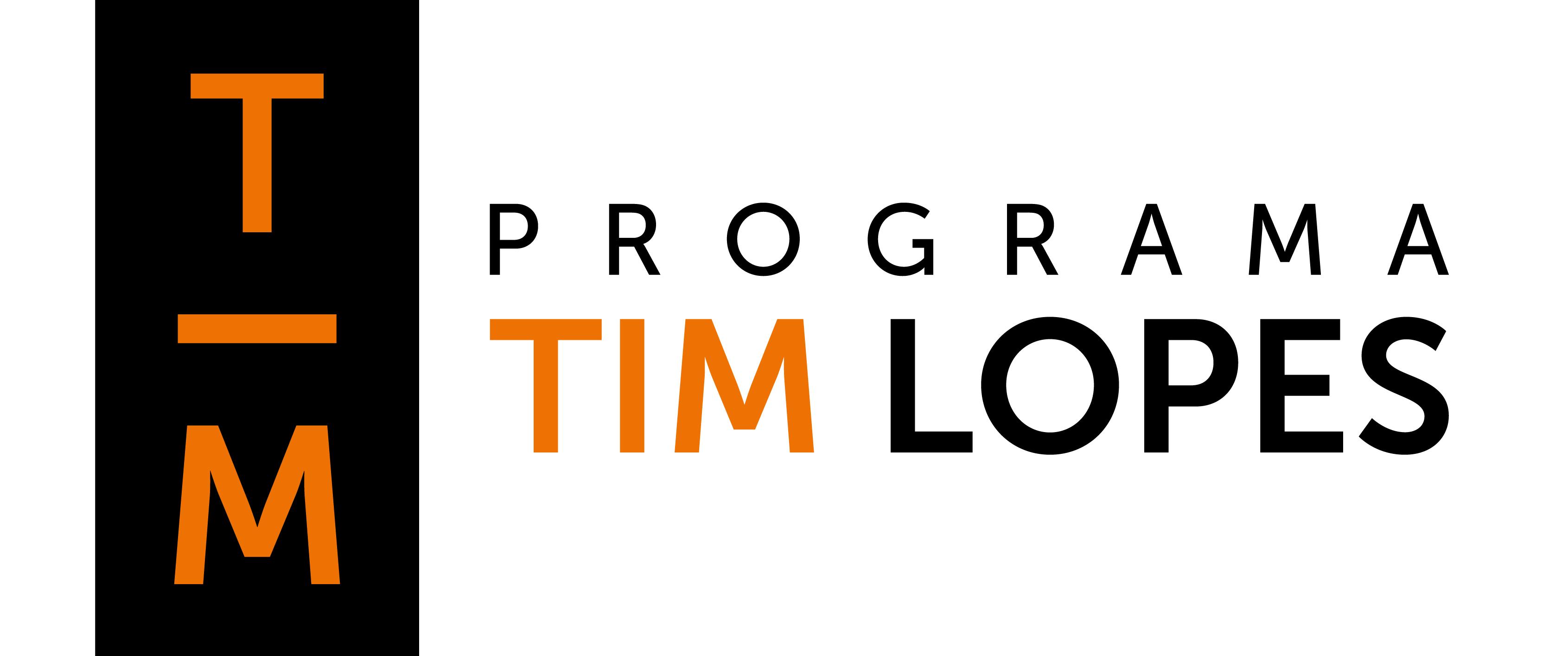 Programa Tim Lopes, da Abraji, investiga segundo caso como parte de campanha contra impunidade em assassinatos de jornalistas