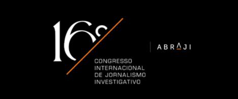 16º Congresso da Abraji registra 10.000 inscritos