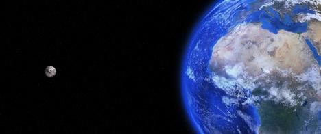 Fapesp promove palestra sobre impacto das notícias falsas na ciência