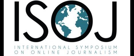 Simpósio de Jornalismo Online está com inscrições abertas