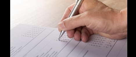 Agregadores de pesquisa buscam contribuir com o debate eleitoral