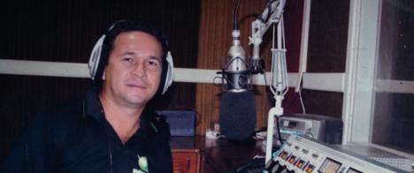 Polícia prende suspeito de envolvimento na morte de Jairo de Sousa