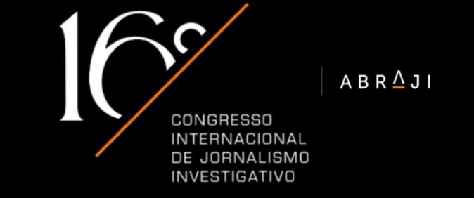 El 16º Congreso de Abraji registra 10.000 participantes