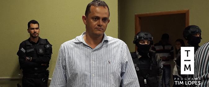 Júri absolve dois acusados da morte do radialista Jefferson Pureza