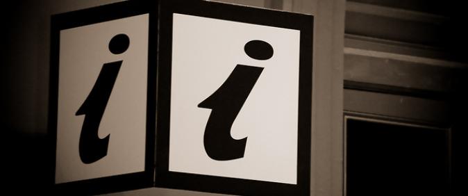 Abraji realiza terceira edição de pesquisa sobre uso da Lei de Acesso por jornalistas