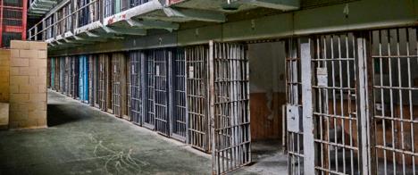Número de jornalistas presos alcançou patamar inédito em plena pandemia, segundo CPJ