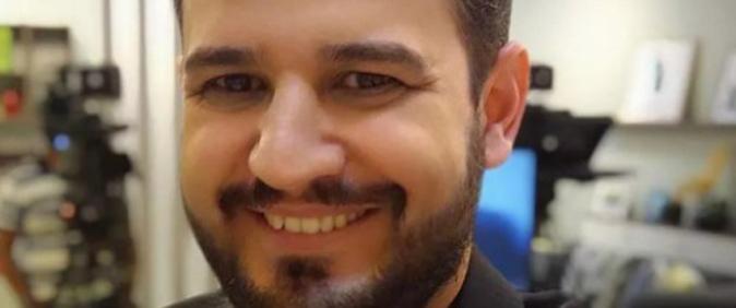 Apresentador de afiliada da Record é sequestrado e fica 12h desaparecido em Roraima