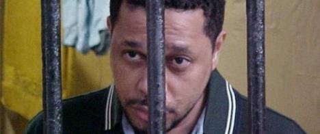 Morto por enforcamento na prisão, Elias Maluco seguia no comando do tráfico na favela onde Tim Lopes foi executado