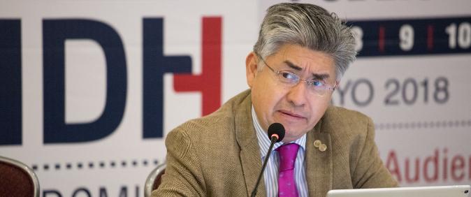 OEA manifesta preocupação com ameaças e estigmatização a jornalistas no Brasil