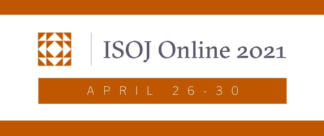 Simpósio Internacional de Jornalismo Online começa segunda-feira