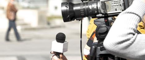 Jornalistas latino-americanos foram atacados pelo menos 87 vezes desde o início da pandemia na região