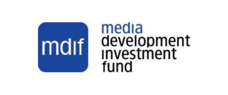 Fundo financia veículos independentes de mídia