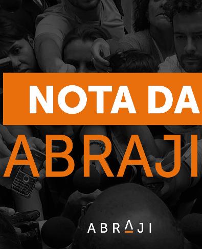 Nota pública pede que presidentes do Mercosul cessem assédio judicial contra jornalistas
