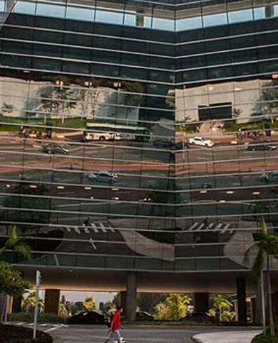 Relatório de descumprimento da LAI no Estado de São Paulo