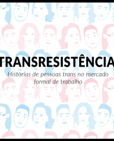 Transresistência