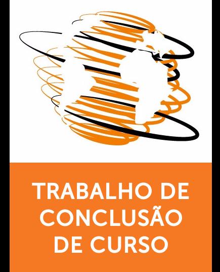 O mercado editorial de revistas no Brasil: do Espelho AzMina