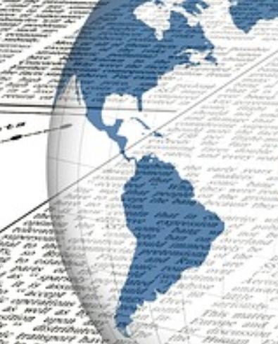 Confira dados da quarta edição do Atlas da Notícia