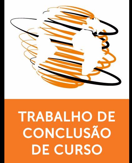 Jornalismo de dados e cobertura de eleições no Brasil: uma reflexão sobre o trabalho do blog Estadão Dados